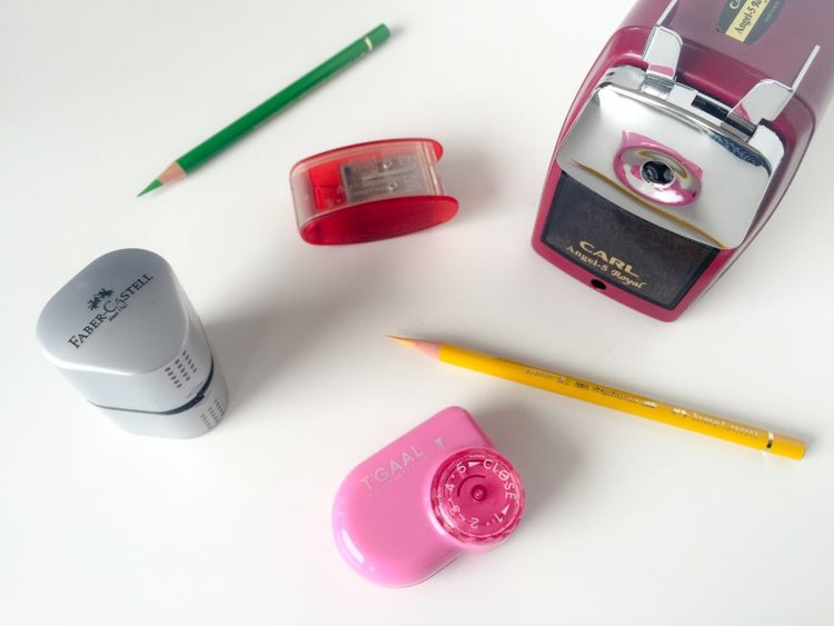 pencil_sharpeners-870x653.jpg