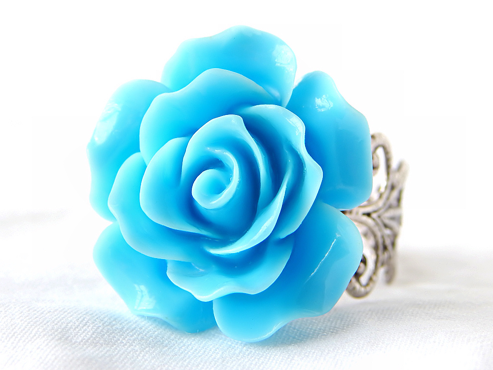 sky-blue-rose-antique-filigree-2.jpg