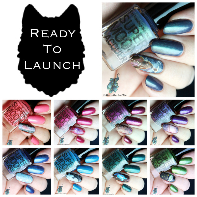 ready-to-launch-collection-14.jpg