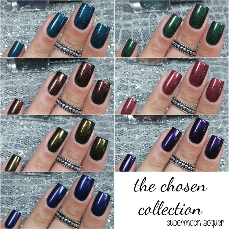 the-chosen-collection-01.jpg