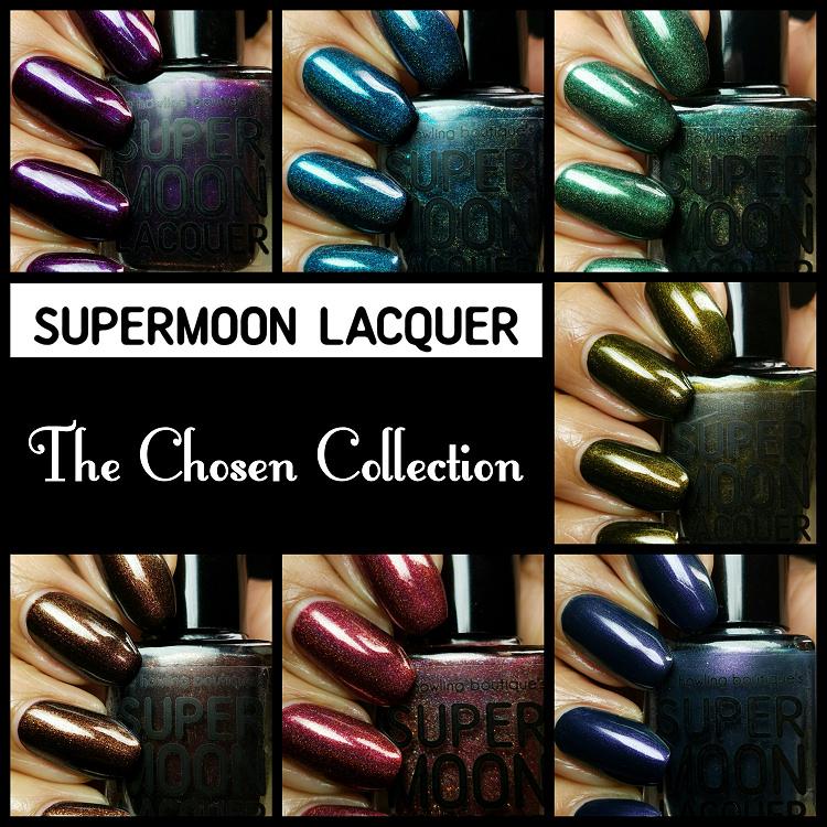 the-chosen-collection-04.jpg