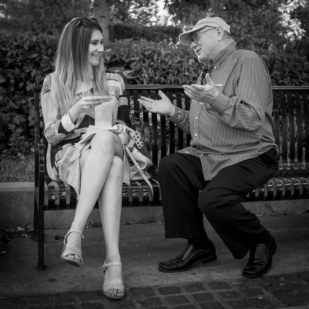 Generation Gap Richmond Fuji X100T 9.16