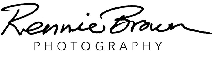 Rennie Brown Photography