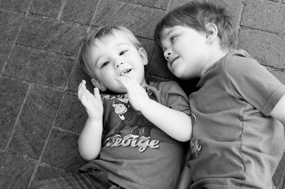 brothers1.jpg