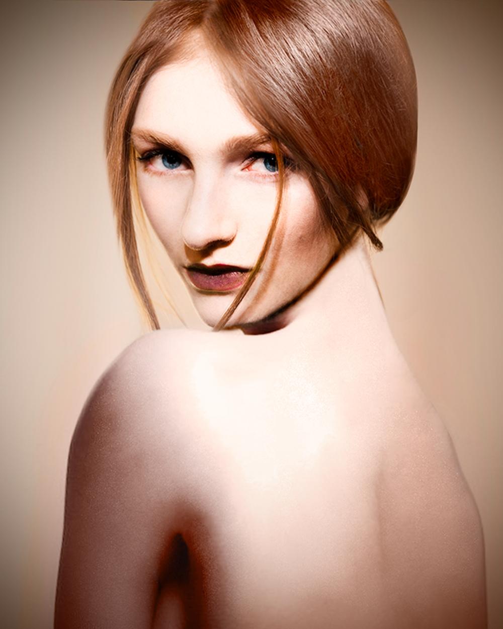 redhead01w.jpg