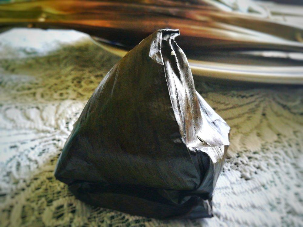 hop penang ramadan malay kueh snack mochi kochi