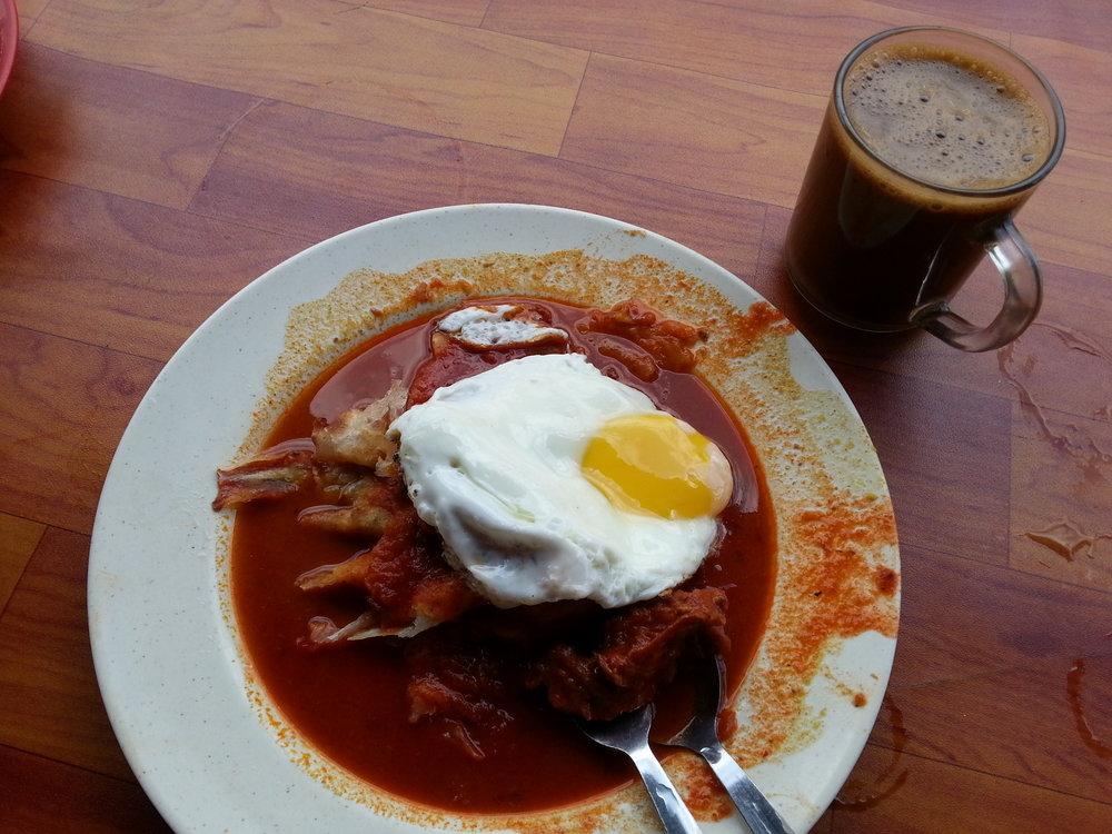hop penang food tour roti canai