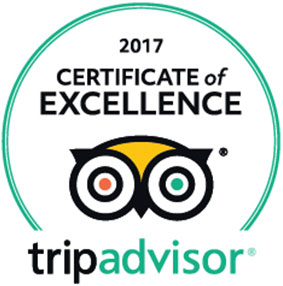 heritage on a plate tripadvisor food tour penang certificate of excellence 2017