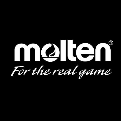 Molten USA - Official Game Ball