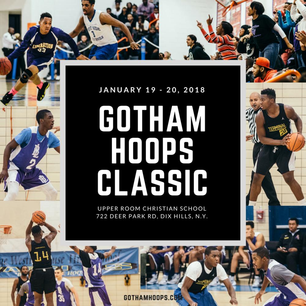 Gotham Hoops Classic-Flyer.png