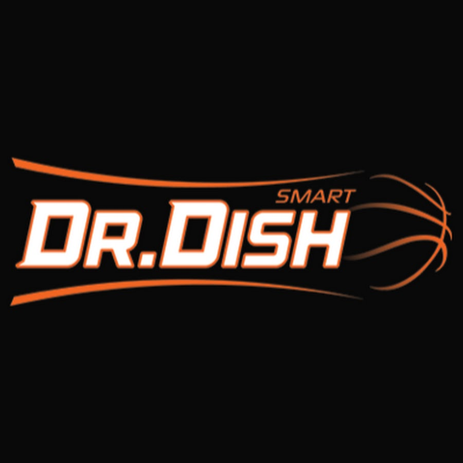 DR. DISH - VISIT WEBSITELIKE ON FACEBOOKFOLLOW ON INSTAGRAMFOLLOW ON TWITTER