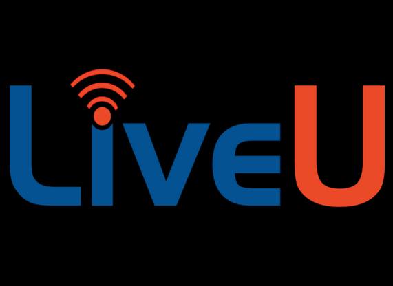 LIVEU - VISIT WEBSITELIKE ON FACEBOOKFOLLOW ON TWITTERSUBSCRIBE ON YOUTUBE
