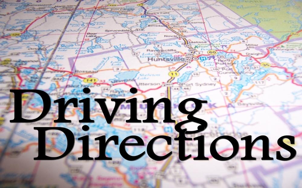 Driving Directions Logo.jpg