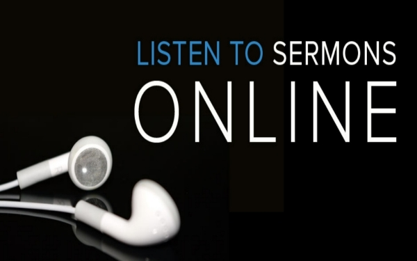 sermons-940x443.jpg