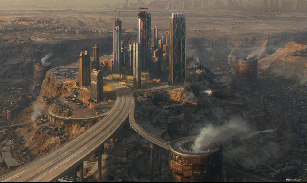 Industrial_cityscape1.jpg