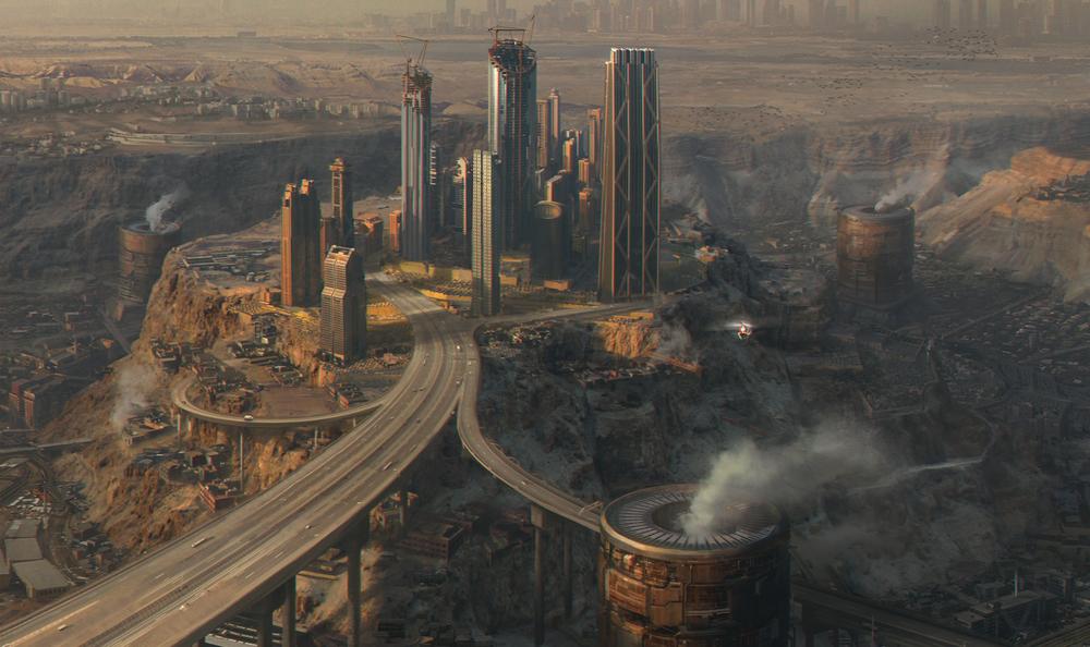 Industrial_cityscape.jpg