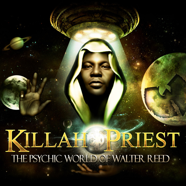 killahpriest