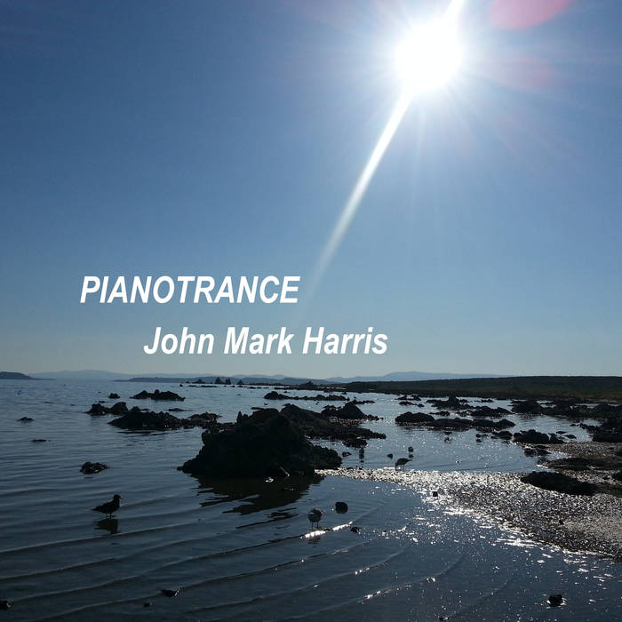 pianotrance