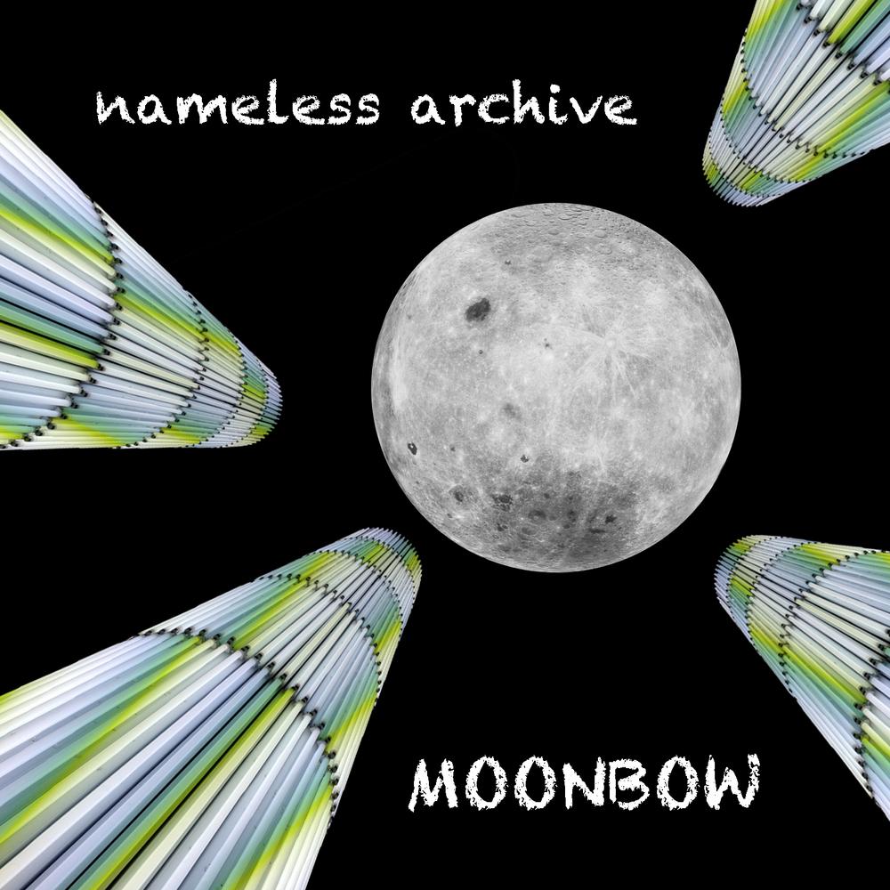 moonbow