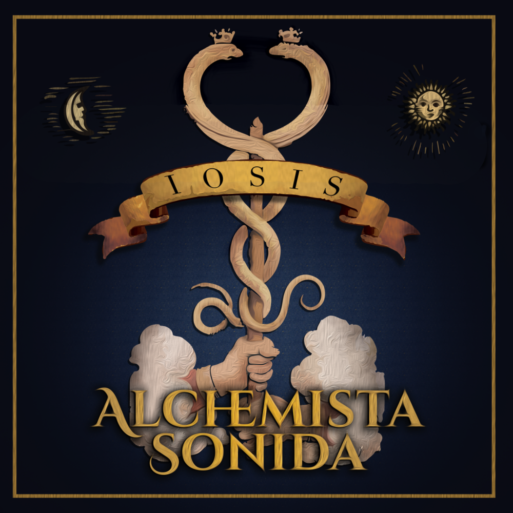 iosis