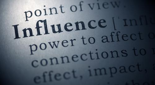 influence_5.jpg