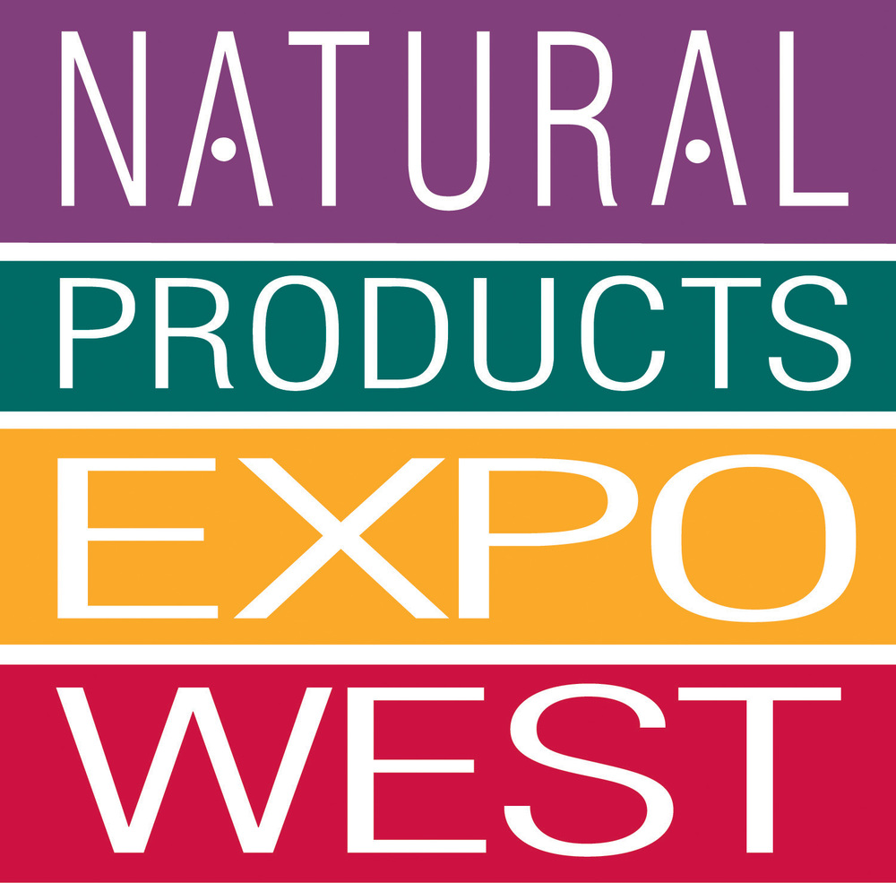 Natural-Products-Expo-West.jpg