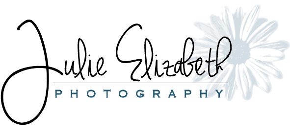 Julie Elizabeth Photography