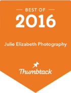 Thumbtack Winner