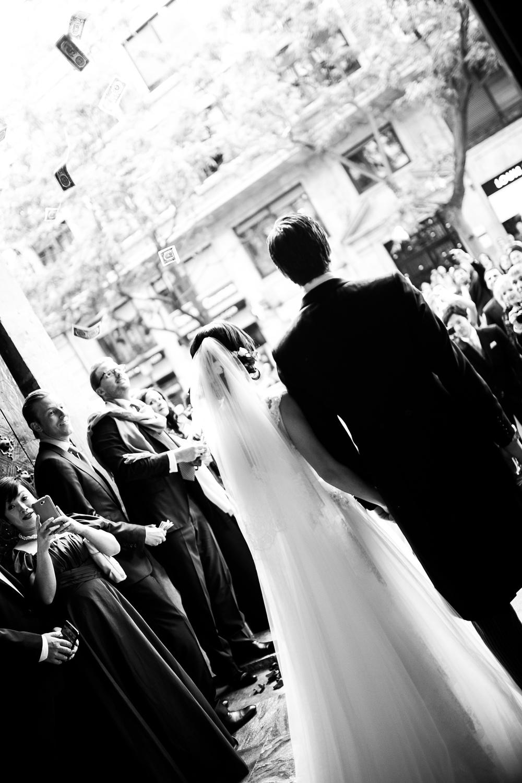 Ceremony_0248_20140503.jpg