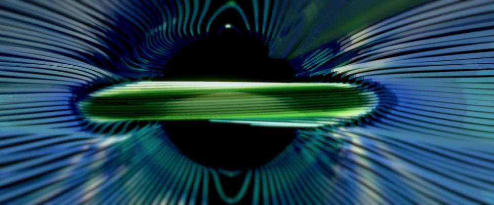 Screen Shot 2014-04-11 at 12.58.24 pm.png