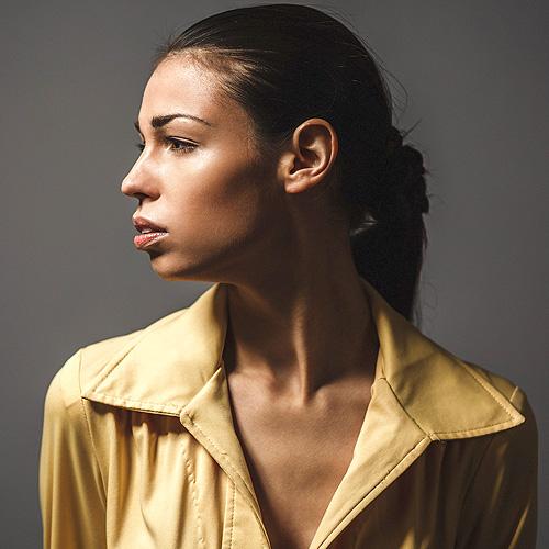 woman-1.jpg
