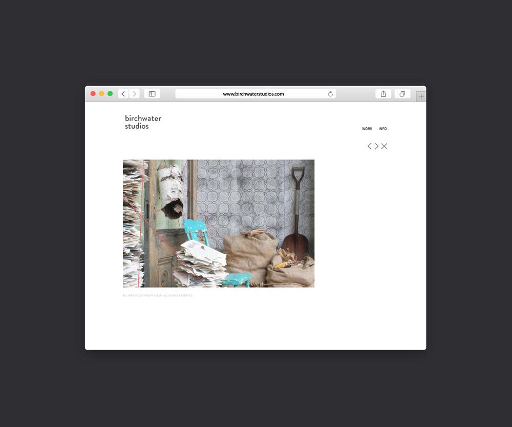 BJR_WEB2.jpg