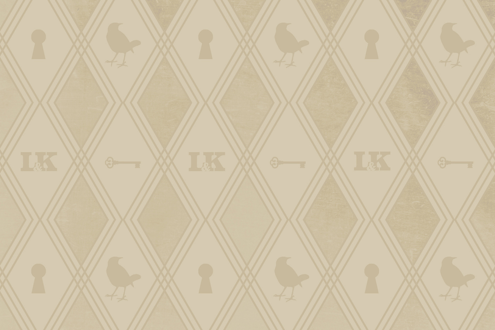 LK_5.jpg