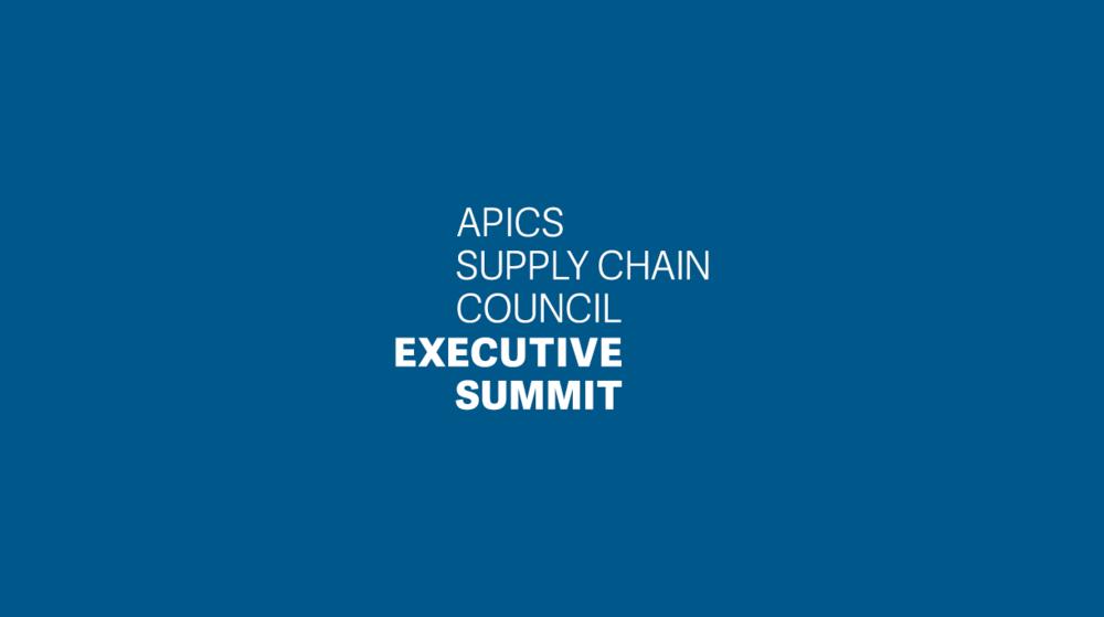 APICS EXEC0.png