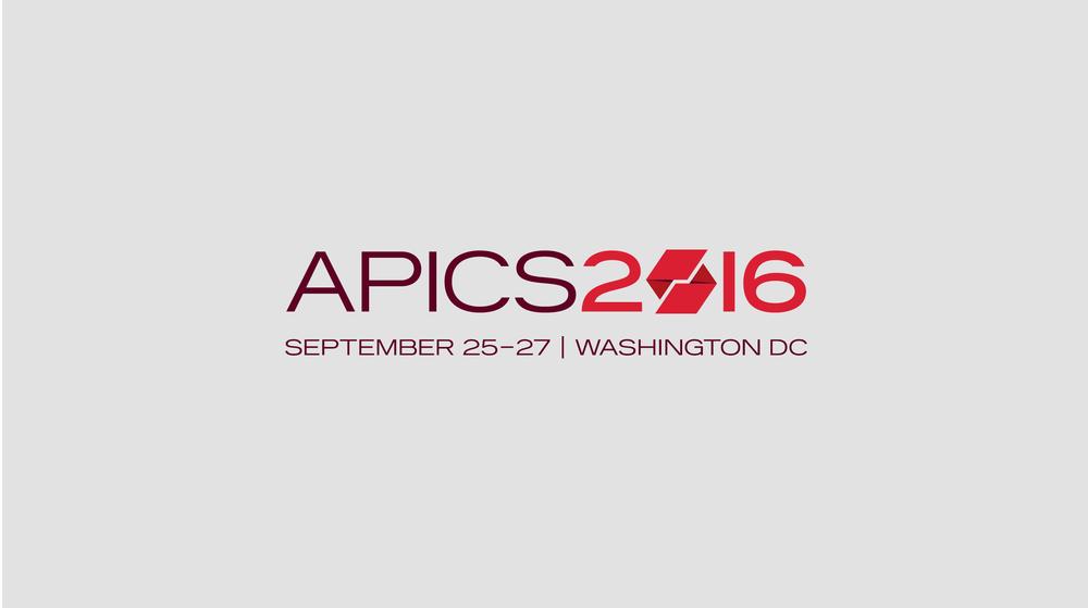 APICS2016_2.png