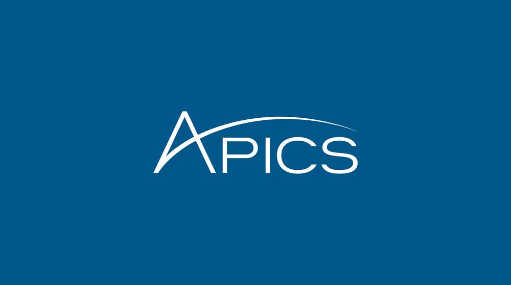 APICS MISC01.png