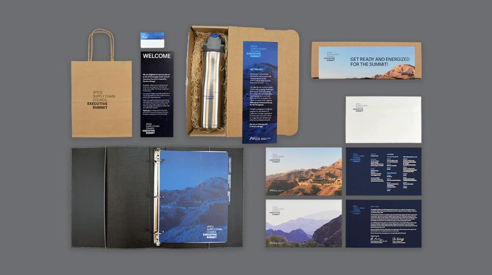 2016 Materials