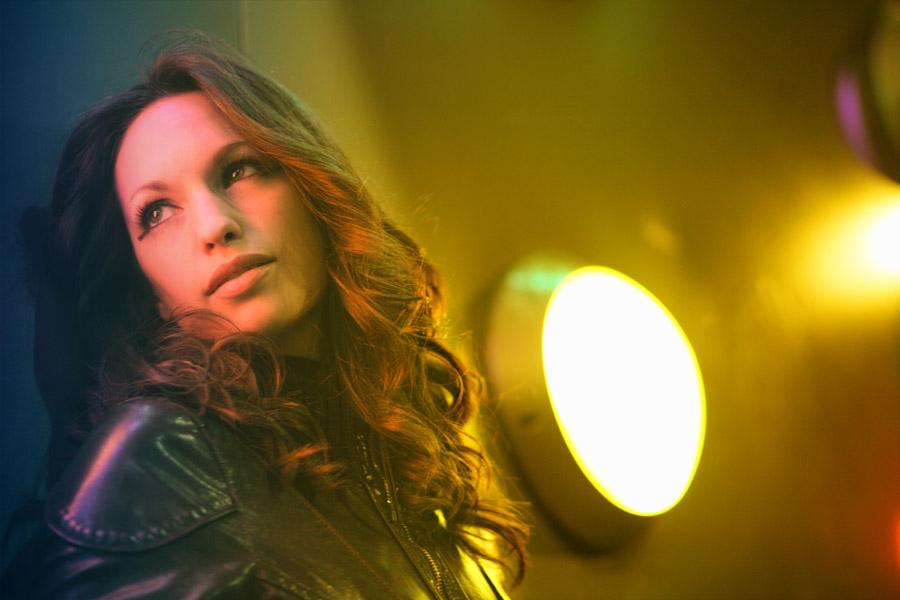 Kate Night Shoot (3).jpg