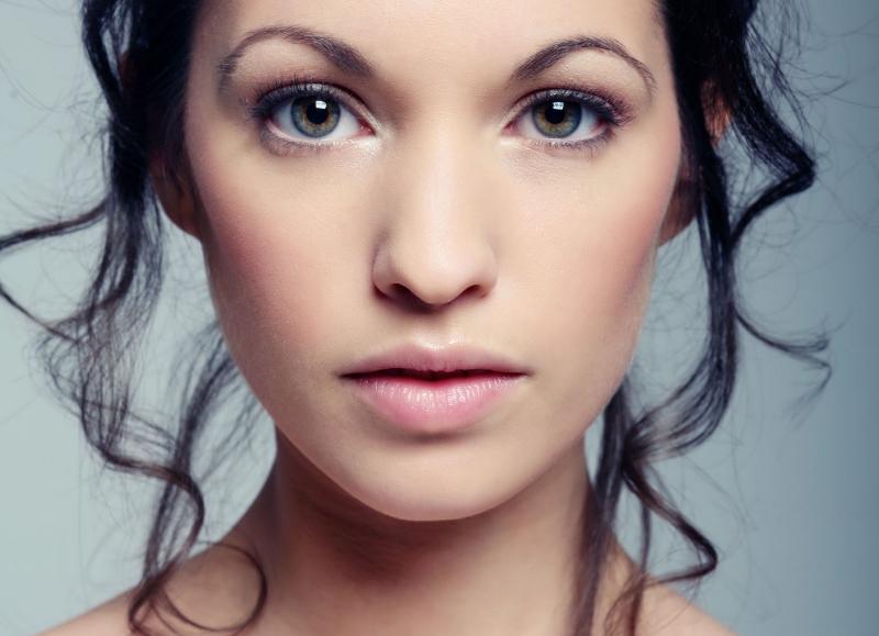 Kate-Main-Headshot1.jpg