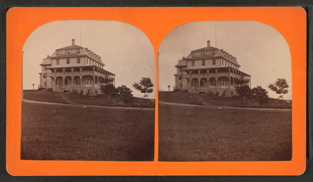 This is a stereoscopic image. It can be viewed in 3D by crossing your eyes. See how
