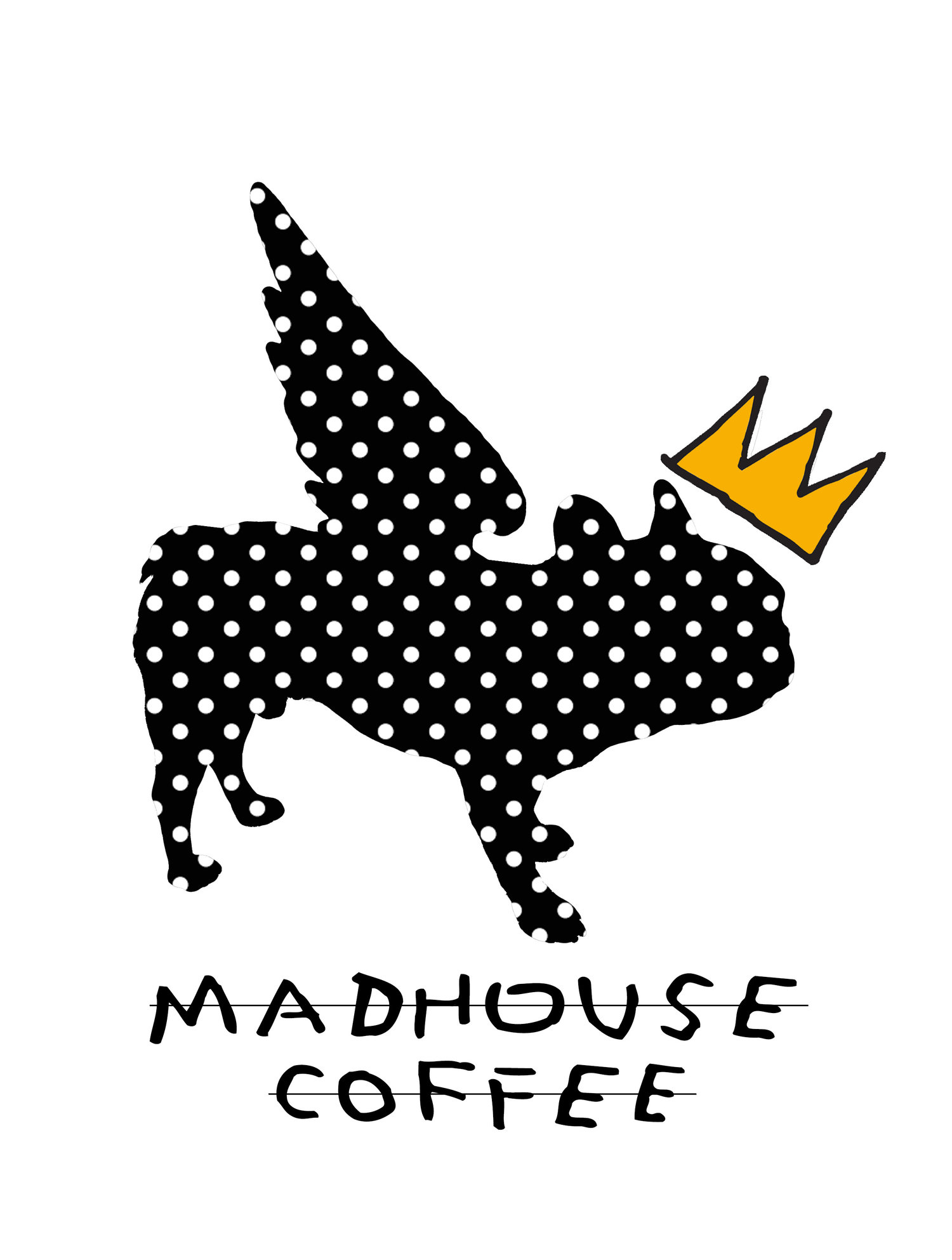 Madhouse Coffee