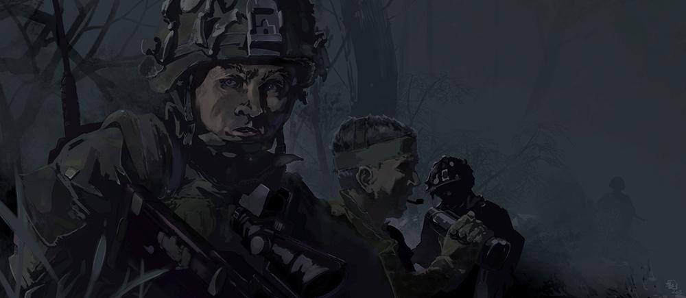 britishsoldiers_dark_lookingforward.jpg