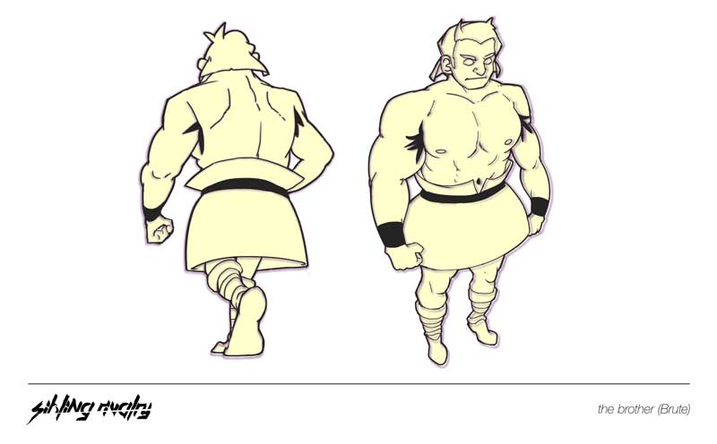 brother_imagination_brute_turnaround.jpg