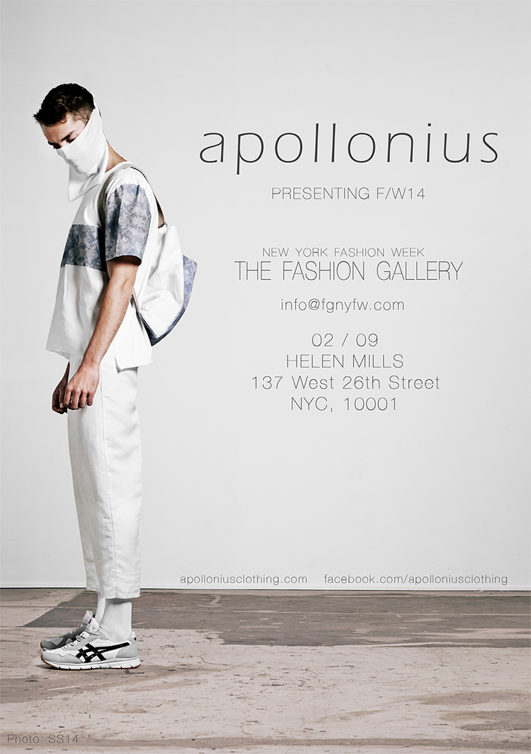 NYFW14-Apollonius-flyer-v2.jpg