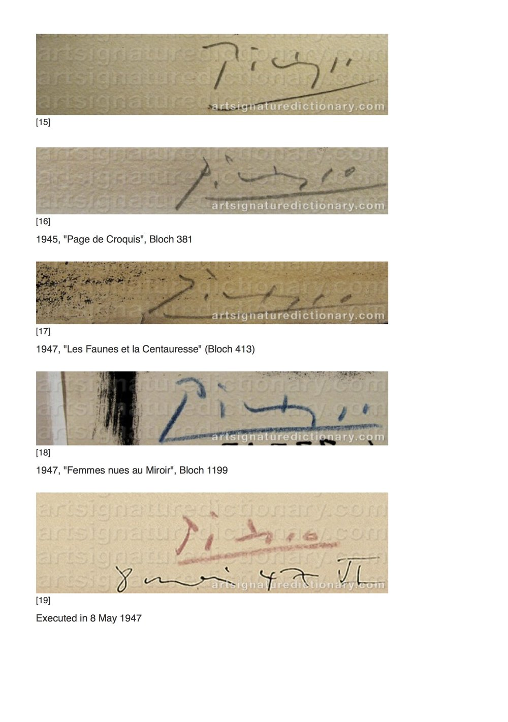 PICASSO, Pablo _ Artist's signatures and monograms, biographies and prices by Art Signature Dictionary4.jpg