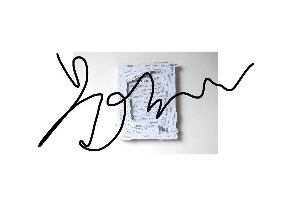 Price_signature
