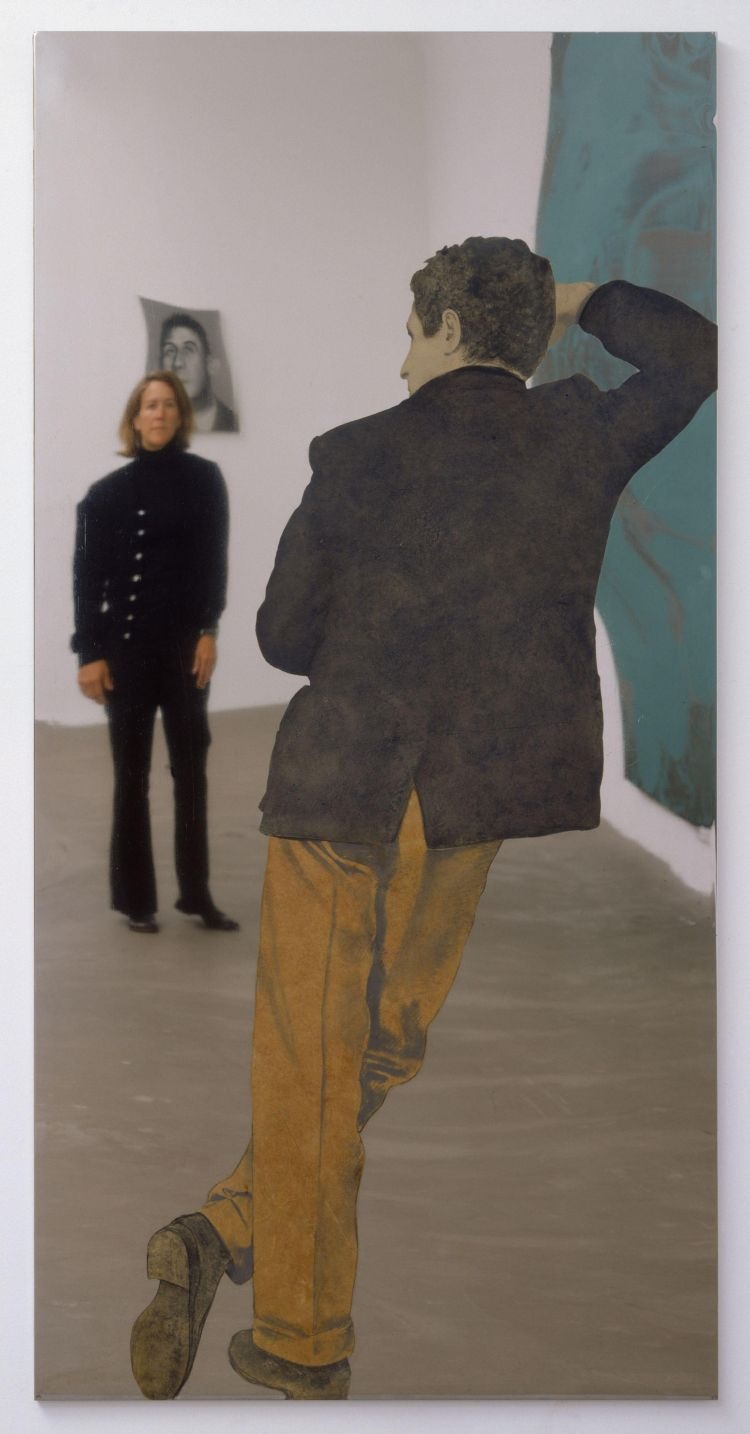 man-with-yellow-pants-by-michelangelo-pistoletto-1161.jpg
