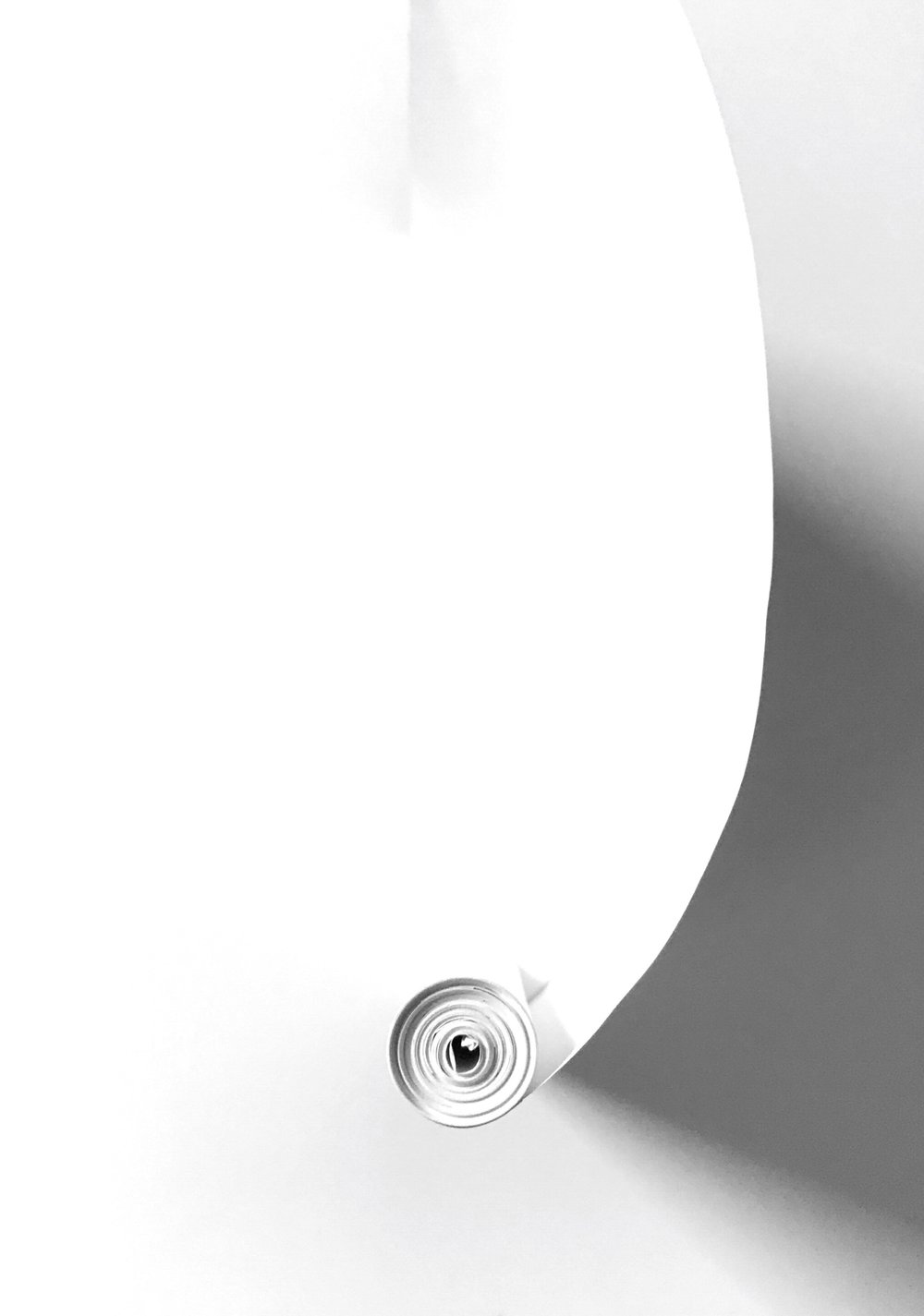 3cm -