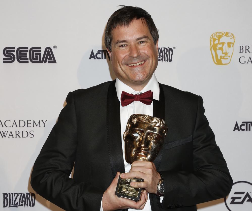 David Braben, BAFTA Fellowship.jpg