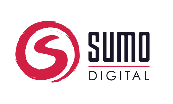 Sumo_Logo_Horizontal_On_White2.png